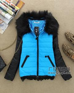 春冬季女装批发市场网便宜韩版女装批发春冬季衣服批发春冬季外套市场