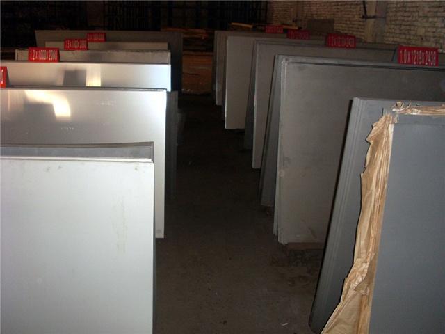雾面不锈钢工业板/厂家特惠/光亮304装饰板