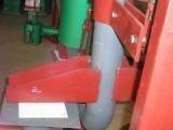 焊接单板D4.159S、齐鑫按西北电力设计院标准生产