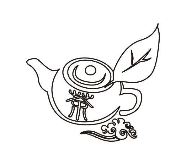 2014洛阳茶博会(茶文化与紫砂工艺展)