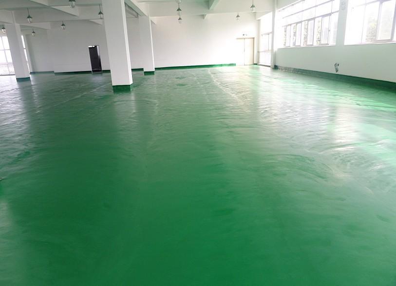 环氧树脂中涂,地板漆中层漆,环氧耐磨中间漆,环氧中涂