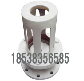 QHF系列释压阀专业生产厂家-洛阳正义