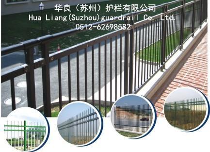 苏州高速公路护栏网