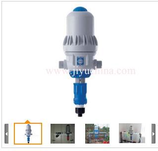 上海及雨灌溉泰丰TF5-002比例注肥泵