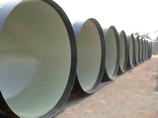 供应玻璃钢保温管道