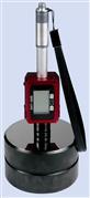上海DHT-300模具表面硬度测试仪