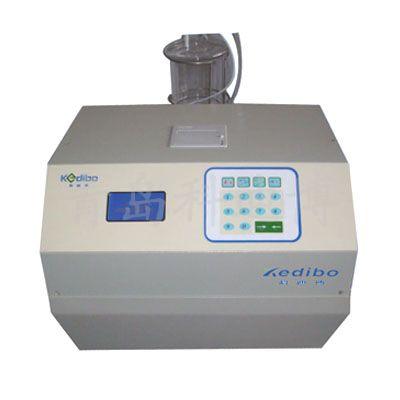 KDB-100型快速COD测定仪