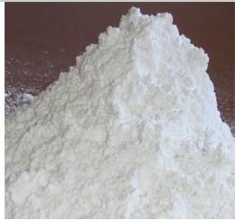供应新余陶瓷釉用硅灰石粉