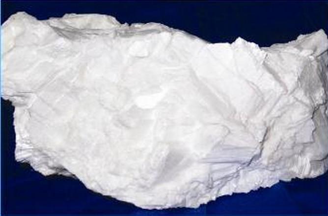 供应新余烧结焊剂用硅灰石粉
