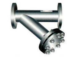 SBY系列泵用过滤器