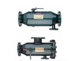 ZPG-A/ZPG-B型自动排渣过滤器