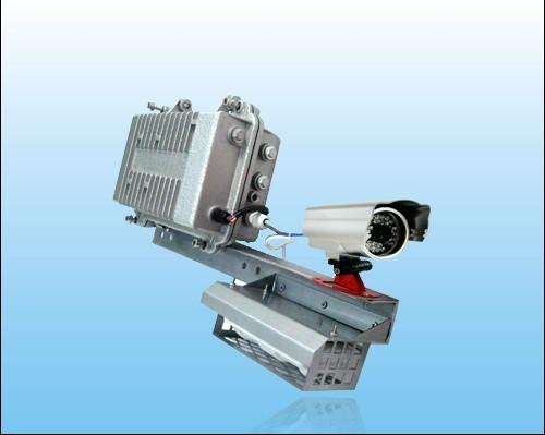 配电变压器远程监控系统
