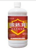 提高饲料的利用制剂率拌料王
