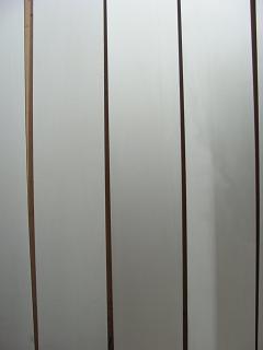 纯钛眼镜板,β(15333)钛眼镜板