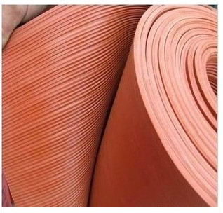 云南优质黑色35kv绝缘胶垫供应商 贵州耐腐蚀绝缘胶垫价格