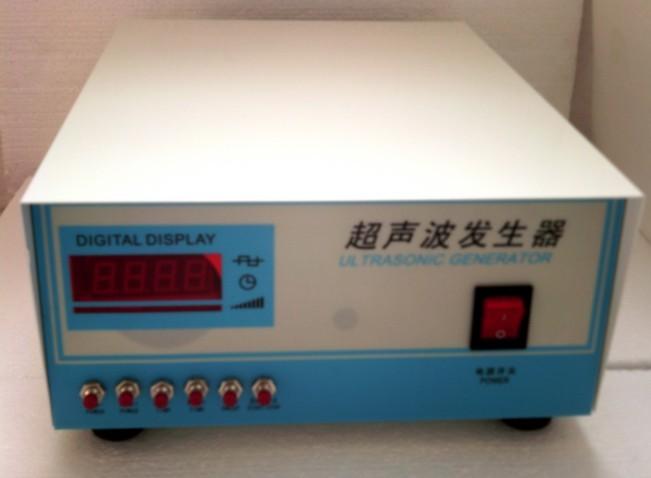振动筛超声波发生器电源,震动试验发生器,电箱