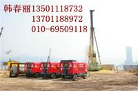 北京出租引擎空气压缩机,出租水冷式空压机,租赁机油润滑空压机