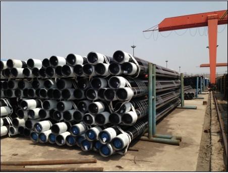 J55石油套管,T95石油套管,P110石油套管