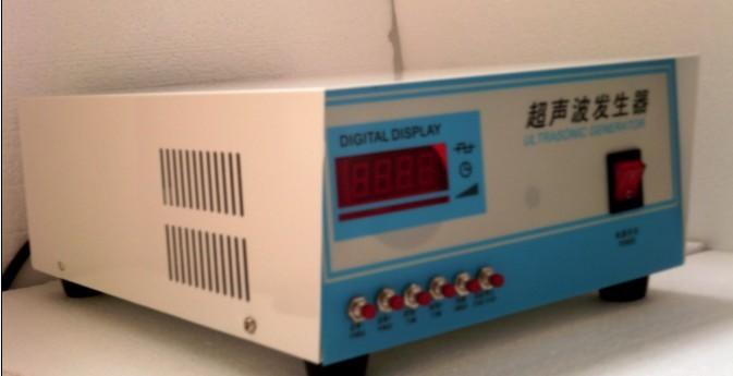 超声波电源电箱,振动筛超声波发生器,超声波震动筛电箱,控制器