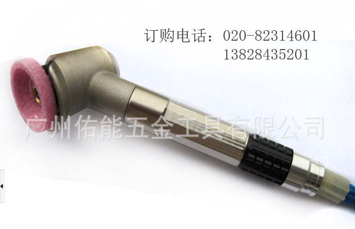 微型砂轮机 气动砂轮砂纸机MA-2503 120度气动砂轮研磨机