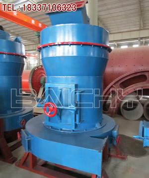 雷蒙磨价格、磷矿石雷蒙磨、石英石雷蒙磨、常用磨粉设备、石灰粉生产