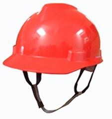 供应东莞玻璃钢安全帽佛山V型安全帽低价销售