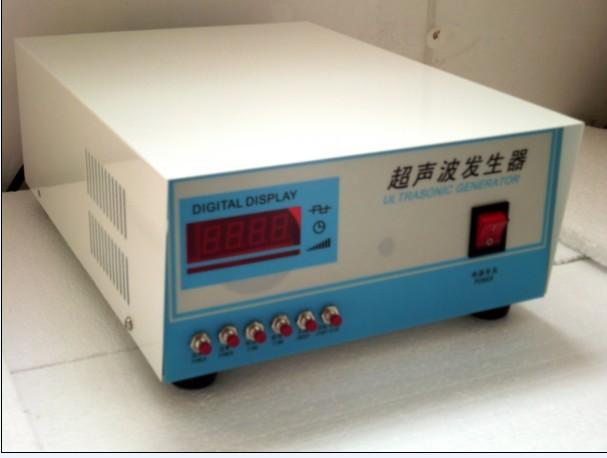 超声波洗碗机发生器电源,清洗仪电箱,洗碗机超声波