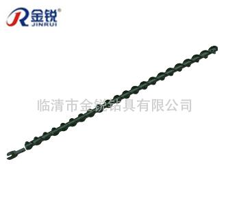 山东厂家26新型煤钻杆报价