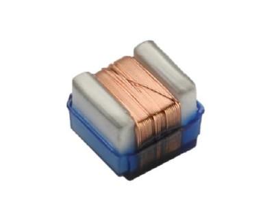 陶瓷绕线电感