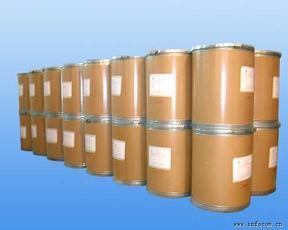 牛磺酸生产厂家.牛磺酸供应商.优质牛磺酸报价