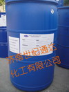 买一乙醇胺找世纪通达,价格低品质优出厂价格