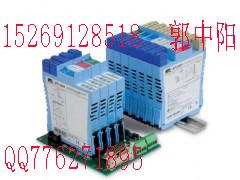 南昌贵阳南宁合肥太原石家庄供应MSC305E电位器变送隔离器