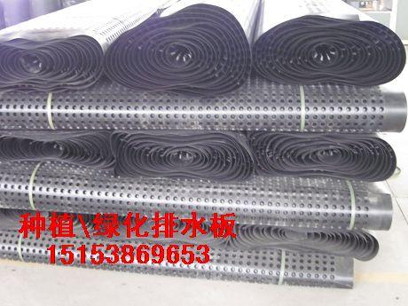 杭州聚乙烯土工膜/复合膜/PE土工膜