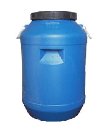 面料专用多功能精练剂MCH-125CC