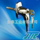 机柜锁,箱包锁 电源锁生产厂家 转舌锁厂