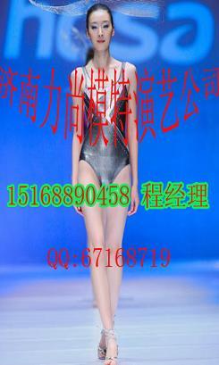 泰安龙鼓演出枣庄美女不倒翁德州外籍
