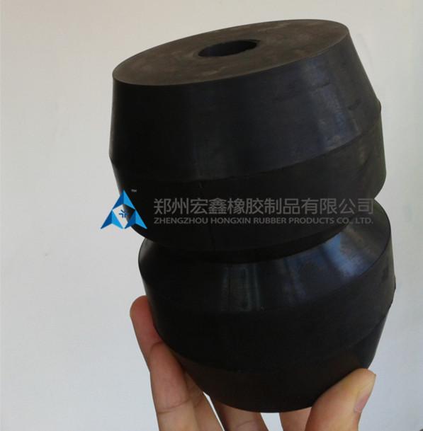 橡胶弹簧制作-橡胶弹簧供应商