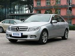 汽车配件如何从香港进口