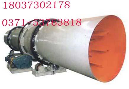 矿渣烘干机批发商|三筒烘干机行业技术