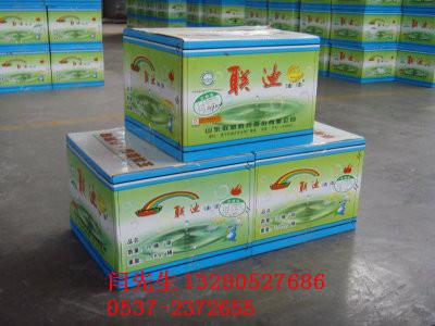 红丹醇酸防锈漆 名牌醇酸防锈漆出厂价直销 批发醇酸树脂漆