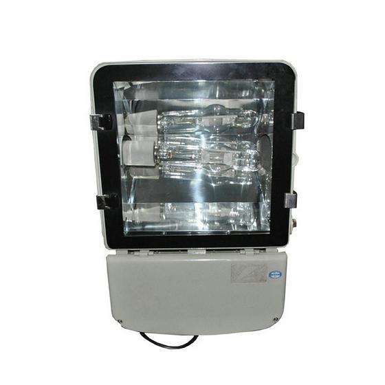 NTC9230价格-海洋王NTC9230高效中功率投光灯