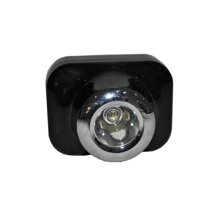 IW5110-海洋王固态泛光防爆头灯IW5110