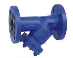 GL41H-25C|GL41H-40C德标过滤器