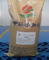供应L-乳酸锌生产厂家,L-乳酸锌作用,L-乳酸锌价格