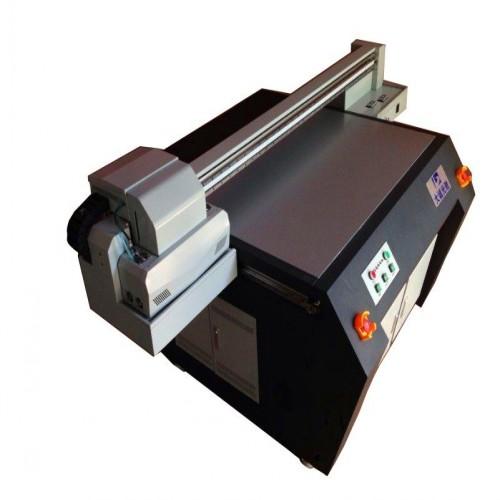 大诚光驰1013型木板平板打印机优年底大促销