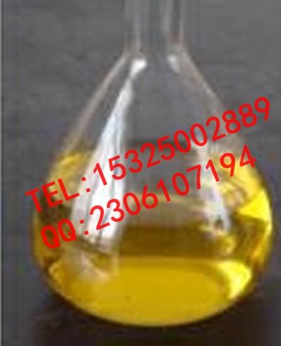 吡啶硫酮钠SPT杀菌液皮革制品用防霉杀菌粉末
