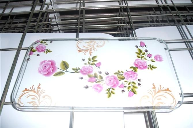 重庆无框画喷绘机