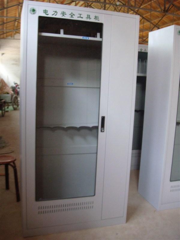 生产实验室智能工具柜 烟台电力除湿安全工具柜厂家