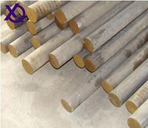 出厂价格批发QFe0.5碲青铜规格齐全