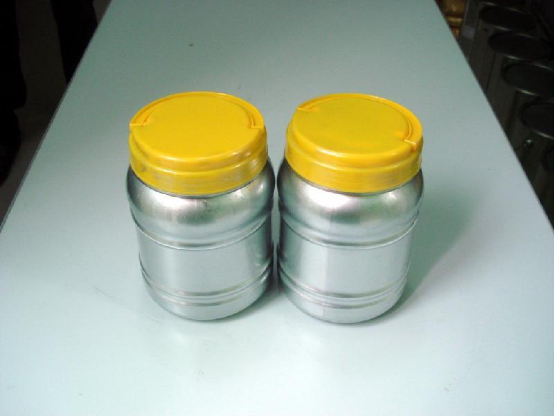 产品供应 洗手盆价格  金点颜料有限公司 |  产品大全 | 联系方式  金